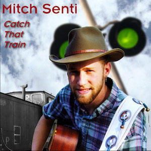 CatchThatTrain_Cover