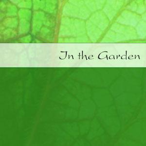 Garden-cover